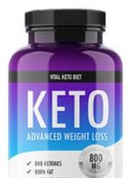 Vital Keto - Dangereux - France - Avis - Forum - Sérum - Amazon