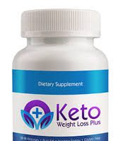 Keto Weight Loss Plus - Amazon - Composition - Action - Sérum - Prix - comment utiliser