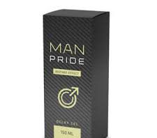 Man Pride - Sérum - Avis - en pharmacie - Sérum - Dangereux- Amazon