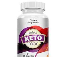 Perfect Keto Max - France - site officiel - action